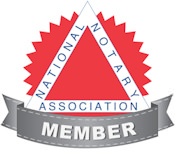 Nationial Notary Association